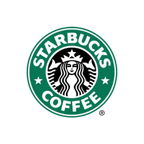 Food Handlers for Starbucks