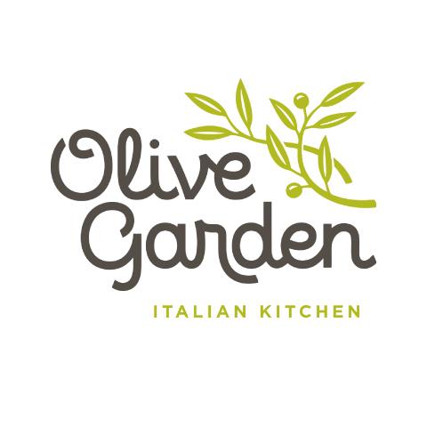 Food Handlers for Olive Garden