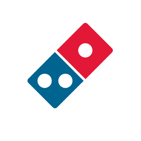 Food Handlers for Dominoes