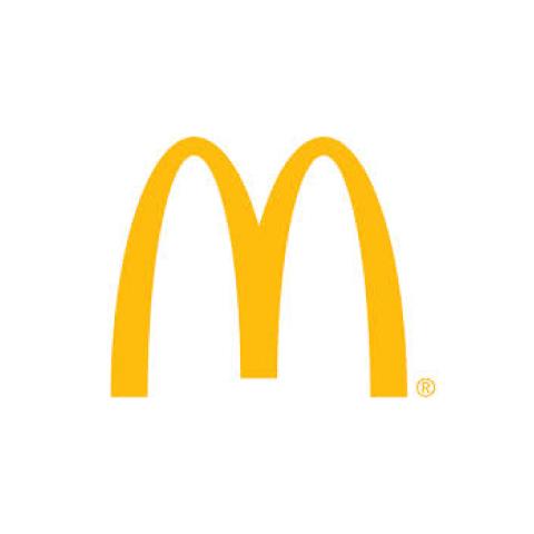 Food Handlers for McDonalds